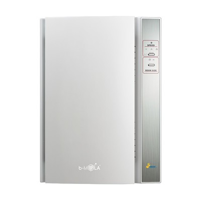 信山 NCCO1601 空气净化器