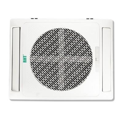 信山 EC-920 空气净化器