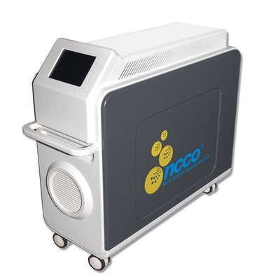 信山 RM-480 空气净化器