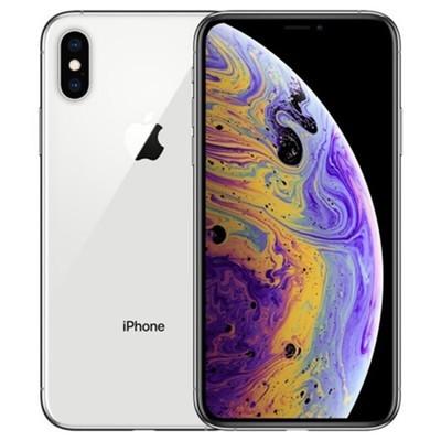 苹果 iPhone XS(全网通)Apple (A2100) 64GB 移动联通电信4G手机