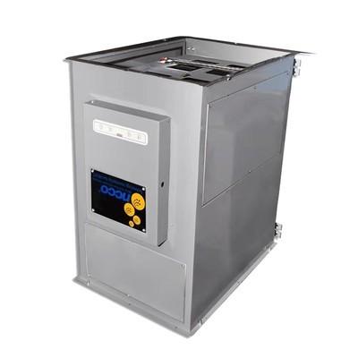 信山 RH-920 空气净化器