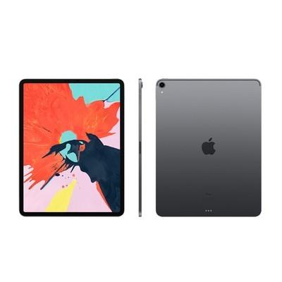 【石家庄苹果专卖店】苹果 新iPad Pro 12.9英寸(1TB/WLAN)