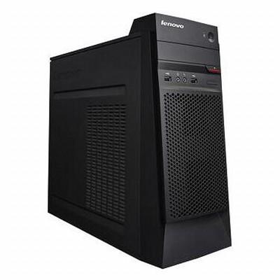 【Lenovo授权专卖 包邮】联想 扬天T6900C(i7 6700/8GB/1TB/2G独显)