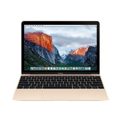 苹果 新MacBook(MNYL2CH/A)