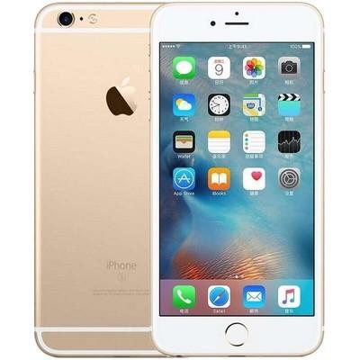 苹果 iPhone 6Sp 全场手机分期付款/0首付0利息 以旧换新 购机送靓号 155 5656 4444(微信同号)