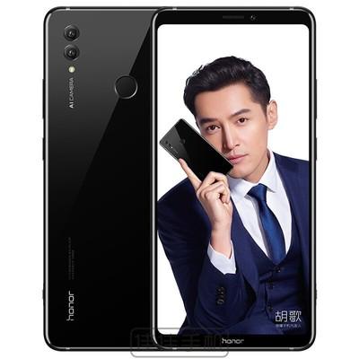 荣耀 Note10(6G+128G/全网通)