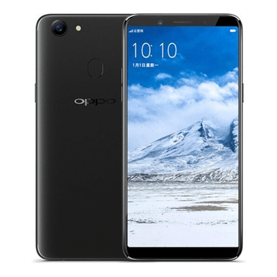 【顺丰包邮】OPPO A79 全面屏拍照手机 全网通4G+64G 双卡双待手机
