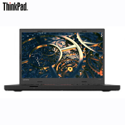 ThinkPad T460P(20FWA00QCD)i5 6300HQ 4G 500G GT940MX独显 2G显存