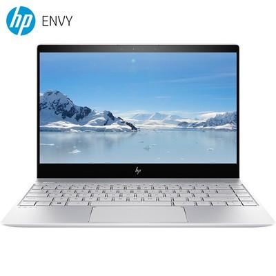 惠普(HP)ENVY  薄锐 13-AD023TU(2EX79PA) 13.3英寸笔记本电脑!