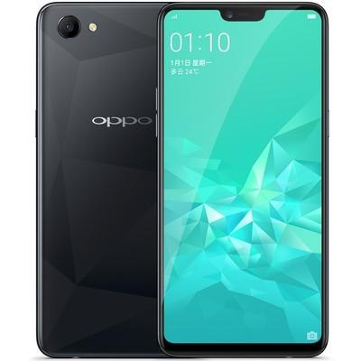 【顺丰包邮】OPPO A3(全网通)