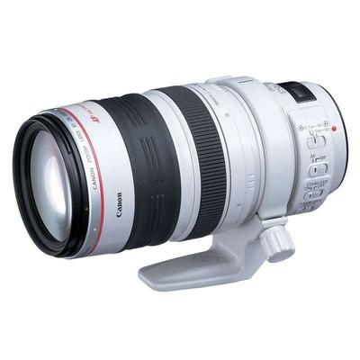 佳能 EF 28-300mm f/3.5-5.6L IS USM超长焦远摄镜头