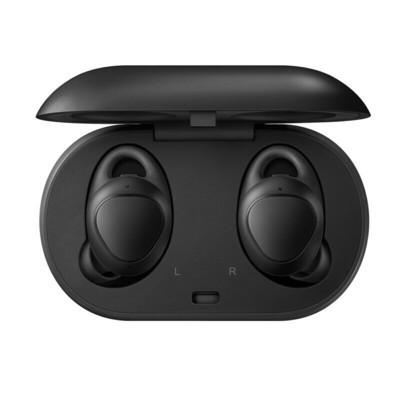 【SAMSUNG授权专卖】Gear IconX 2018升级款 真无线蓝牙运动入耳式