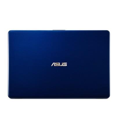 【ASUS授权专卖】 K505BP9000(AMD E2-9000.4GB/128GB.2G)