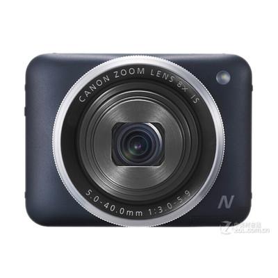 佳能(Canon)PowerShot N2 数码相机 自拍相机WIFI传输