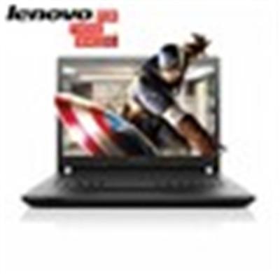 【Lenovo授权专卖 顺丰包邮】联想 E40-80-ITH.