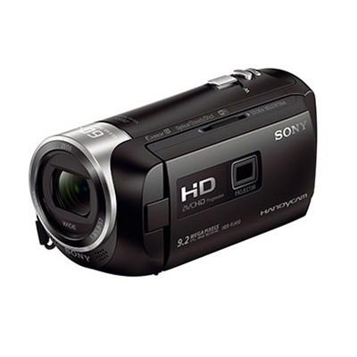 索尼 HDR-PJ410
