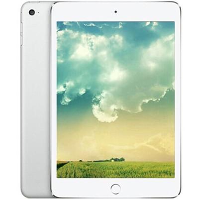 【原封国行】 苹果 iPad mini 4 平板电脑 7.9英寸 128GB/WiFi版