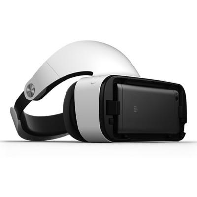小米 VR眼镜