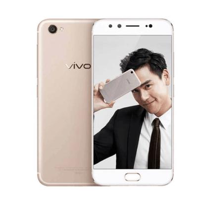 【顺丰包邮  送壳膜】vivo X9(全网通)移动 联通 电信4G手机