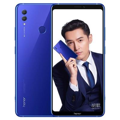 荣耀 Note10(6GB RAM/全网通)远大通讯十年老店正品保障