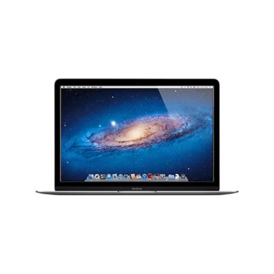 【租赁爆款,可租可买任您选】九成新Macbook Air 13寸 2016款 MMGG2