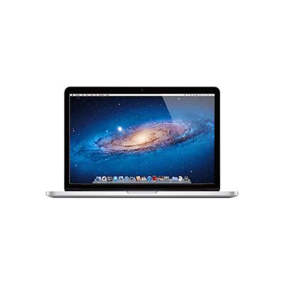 【租赁爆款,可租可买任您选】九成新苹果Macbook Pro15寸2013款ME294
