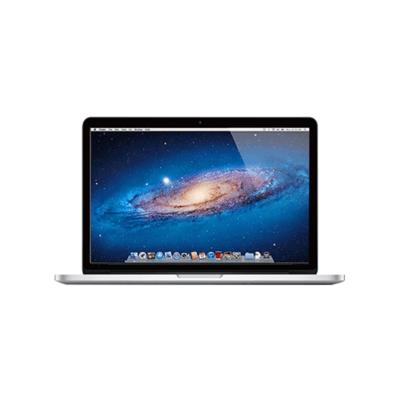 【租赁爆款,可租可买任您选】九成新苹果Macbook Pro 15寸 MF840