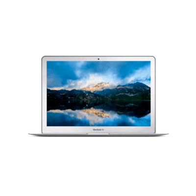 【租赁爆款,可租可买任您选】九成新Macbook Air 13寸 2016款 MMGF2