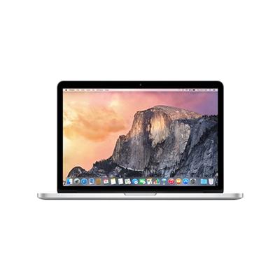 【租赁爆款,可租可买任您选】九成新苹果Macbook Pro15寸2015款MJLT2