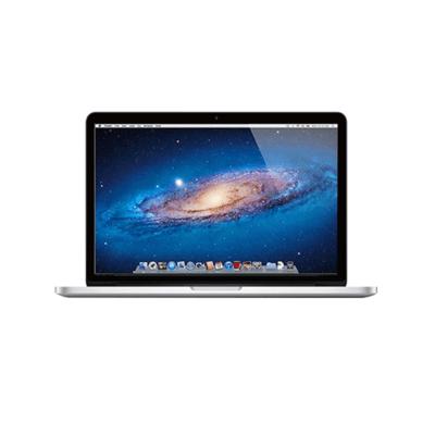 【租赁爆款,可租可买任您选】九成新Macbook Pro 13寸 2015款 MF841