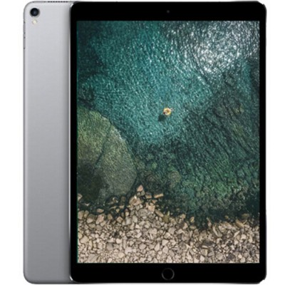 【顺丰速发】苹果 10.5英寸iPad Pro 平板电脑  64GB Cellular版