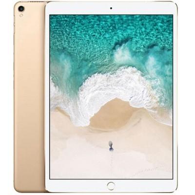 【顺丰速发】苹果 10.5英寸iPad Pro 平板电脑  512GB Cellular版