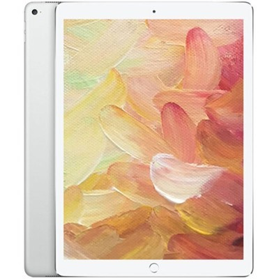 【顺丰包邮】Apple iPad Pro 12.9 英寸平板电脑2017新款 64GB WLAN版