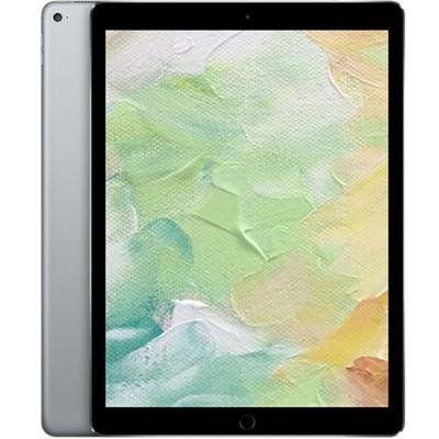 【顺丰包邮】苹果 iPad Pro 12.9 英寸 2017新款 256GB Cellular版