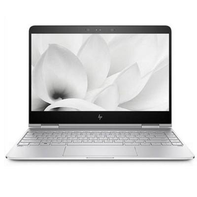 【限时特惠顺丰包邮】惠普 SPECTRE X360 13-W021TUI5-7200U(2.4G)/8G/256SSD/B&O/13寸