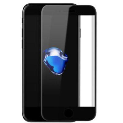 苹果iPhone7 Plus钢化膜 手机屏幕贴膜