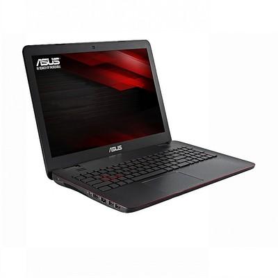 【华硕授权专卖 】华硕 N551JM471015.6英寸游戏笔记本电脑