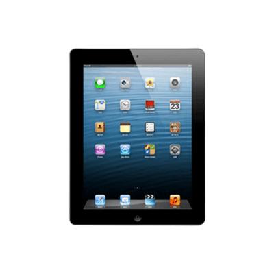 【租赁爆款,可租可买任您选】九成新Apple iPad 4 9.7 英寸 16GWLAN
