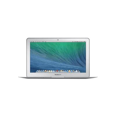 【租赁爆款,可租可买任您选】九成新苹果MacBook Air 11寸 MD711CH/A