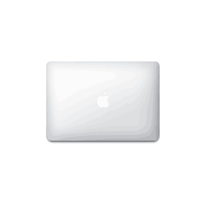 【租赁爆款,可租可买任您选】全新苹果MacBook Pro 13寸2017款 XQ2CH