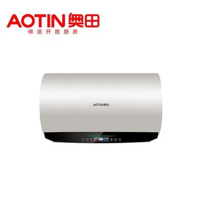 奥田电热水器30Y53