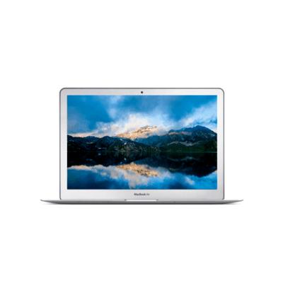 【租赁爆款,可租可买任您选】全新苹果 MacBook Air 2017款MQD32CH/A