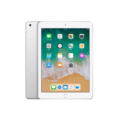 【租赁爆款,可租可买任您选】全新2018款苹果iPad平板电脑128GWiFi版