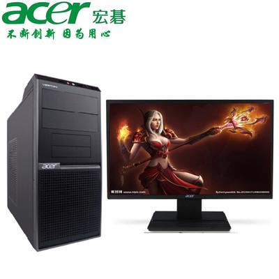 【官方授权 顺丰包邮】Acer D430-5212