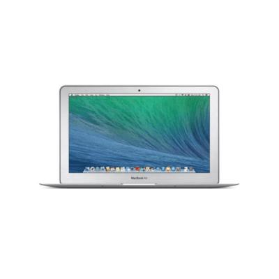【租赁爆款,可租可买任您选】九成新Macbook Air 11寸 2015款 MJVM2