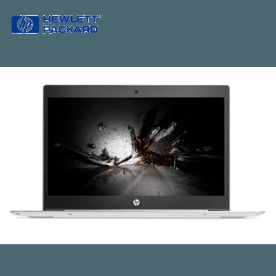 【官方授权 顺丰包邮】惠普(HP)战66 Pro G1 14英寸轻薄笔记本电脑(i7-8550U 8G 128GSSD+1T 标压MX150 2G独显 FHD)银色