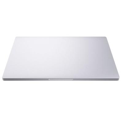 小米 笔记本Air(13.3英寸指纹版/i7 7500U/256GB)