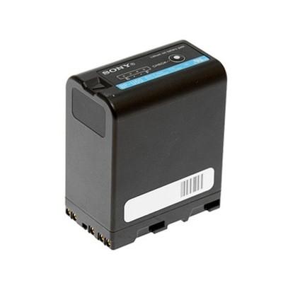 索尼 BP-U60 索尼(SONY)BP-U60原装电池 适用于X280,X160等