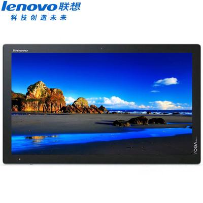 【官方授权 顺丰包邮】联想 Yoga Home 900 27英寸一体机 酷睿i 5代系列 GT940M独显 预装Windows 10