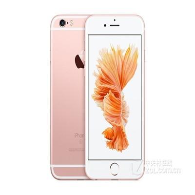 苹果 iPhone 6S(全网通)加微信13319503333 支持以旧换新同城送货
